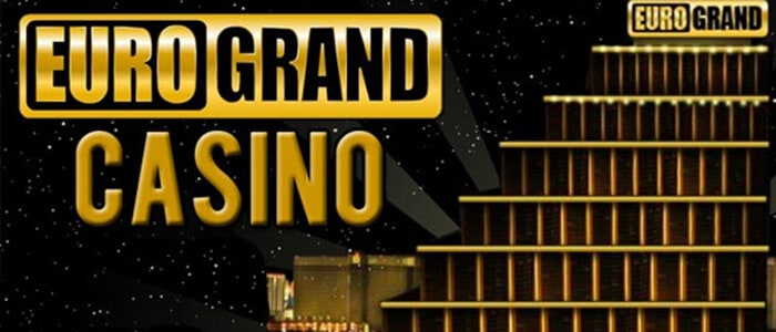 euro grand casino app