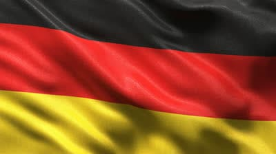 Playtech Casinos Accepting  Players from Germany
