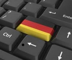 germany-gambling-law