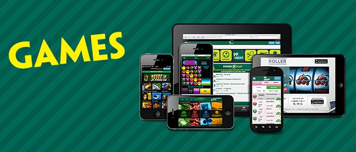 Paddy Power Slots App