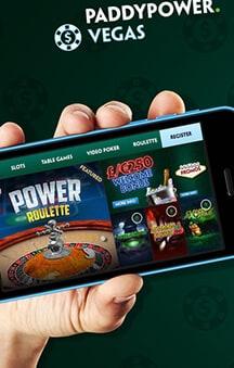 Vegas joker flash casino