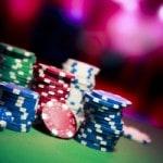 Poker Tournaments to Start between October 19-25