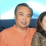 City of Dreams Manila COO Leaves Post