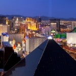 Major Casino Operators to Leave Nevada's Main Electric Utility