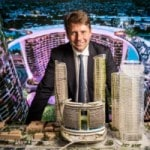 Queensland Closes Deal for Queen's Wharf Casino Resort