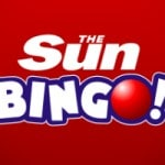 Playtech Signs Multi-Year Contract to Run News UK Bingo Sites