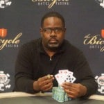 Phillip Penn Wins 2015/16 WSOP Circuit Bicycle Hotel & Casino $365 Omaha 8 or Better