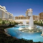 Caesars to Face Another Difficult Year