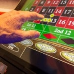 UK Gambling Operators Launch Player Awareness Systems Initiative