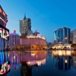 Macau's Casino Industry Hardships Likely to Continue in 2016