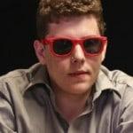 Ari Engel Wins 2016 Aussie Millions Poker Championship A$10,600 Main Event