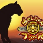 ASA Upholds Golden Tiger Casino Email Ad