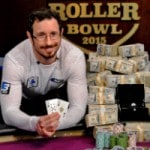 Super High Roller Bowl to Return after Successful 2015 Debut