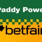 Paddy Power Betfair Q1 Revenue Up 16%