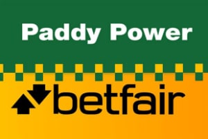 Paddy Power Betfair Reports Growth across All Divisions in H1