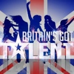 Gaming Realms Launches Britain's Got Talent Mobile Casino