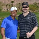 Phil Hellmuth to Host Tiger's Poker Night on April 29