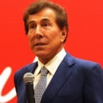 Steve Wynn May Be Summoned as Witness in Everett Casino Land Federal Trial