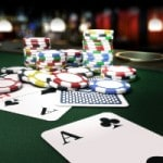Poker Tournaments to Start between April 11-17