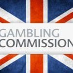 Official Letter to the UKGC with Regard to UK-Facing Gambling Operators and Their Work with Hackers