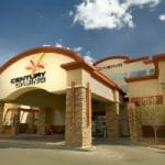 Century Casinos Reports Rise in Q1 Revenue