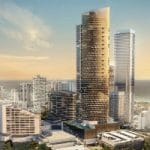 The Star Entertainment Announces Massive Expansion Plan for Gold Coast Casino