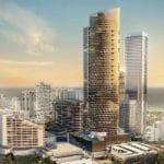 The Star Entertainment Announces Massive Expansion Plan for Gold Coast Casino