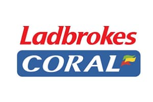 CMA Give The Ok For Ladbrokes Gala Coral Merger