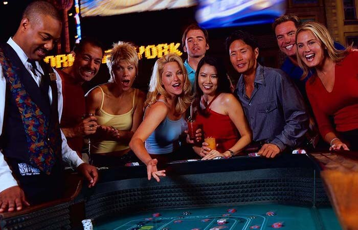 Advanced blackjack strategy tips