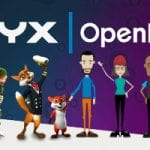 NYX Gaming Makes First Foray into Sports Betting Through OpenBet Acquisition