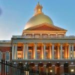 Massachusetts Officials Debate Legalization of Online Lottery Sales