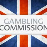 UK Gambling Commission Posts Latest iGaming Industry Statistics