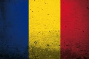PokerStars and BetStars Go Live in Romania under Full License