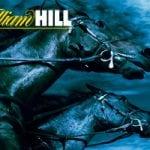 William Hill Brings Pari-Mutuel Betting to Horseshoe Council Bluffs Casino