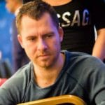 """Daniel """"Jungleman"""" Cates to Take Part in partypoker's Caribbean Poker Party"""