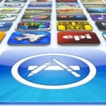 Apple Removes Dutch Casino Apps from App Store