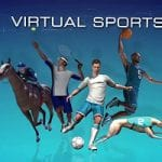 Betradar Virtual Sports Go Live with Coral