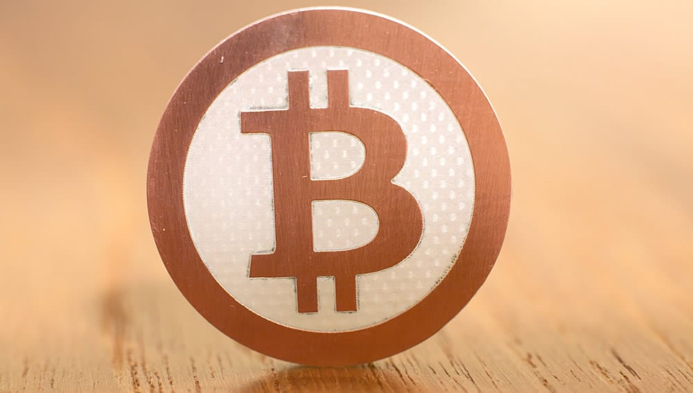 Bitcoin To Euro Koers - outwardboundcoza