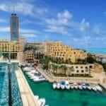 Malta's Portomaso Casino Hosts Penultimate EPT Festival