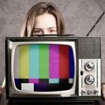 UK Gambling Operators May Face Daytime TV Advertising Ban