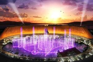 Desert nights casino free spins