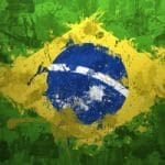 Online Gambling Bill Advances to Brazil's Senate Floor