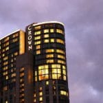 Crown Resorts Averts Focus to Domestic Casino Operations to Reduce Instability