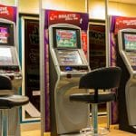 Ladbrokes Coral May Suffer the Most from FOBTs Clampdown