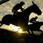 William Hill to Sponsor ITV Horse Racing Coverage