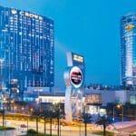 Crown Resorts Confirms A$300 Million Sharesale