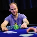Sam Greenwood Wins 2016 EPT 13 Prague €25,500 Single-Day High Roller Second Edition