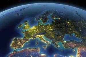 Top European iGaming Regulation Stories of 2016