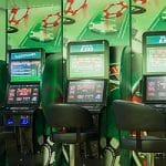 Seven Gambling Customers Lose £10,000 in a Day on FOBTs, GambleAware Says