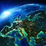 European iGaming Regulatory Developments to Watch Out For in 2017